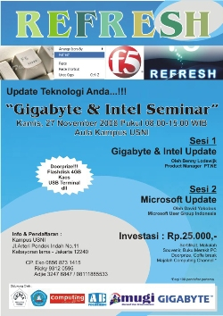 pamflet-seminar