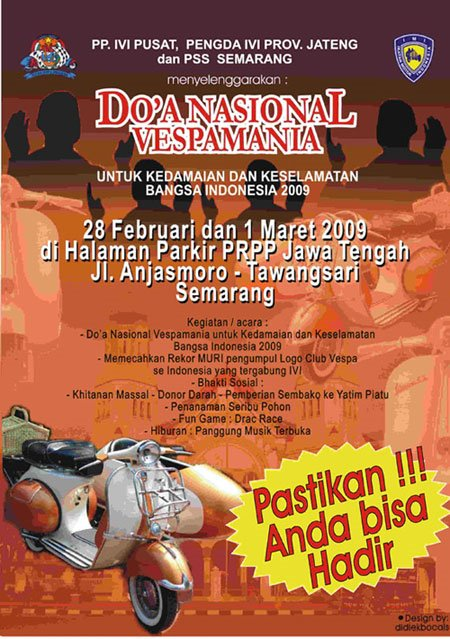 event-smg