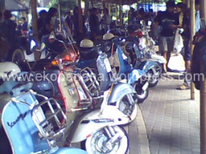 ancol_vespa_party2_kontes